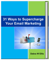 31 Ways to Supercharge Your Email Marketing