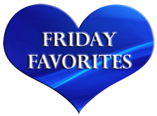 Multichannel Magic Friday Favorites