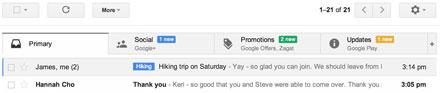 google-tabs-desktop