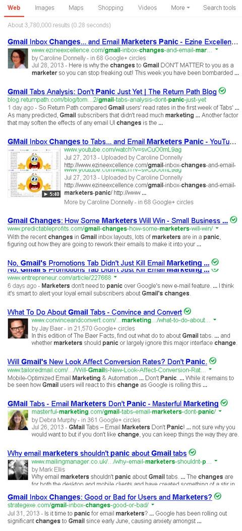 gmail-panic-google