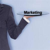 marketing-service